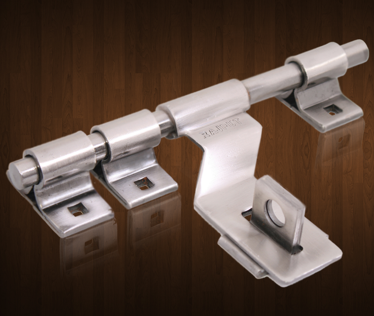 Rajput Group Of Industries Pvt Ltd Door Lock Pulls
